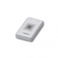 GP20 Wall Mount Proximity RFID Reader (EM4200/4102)
